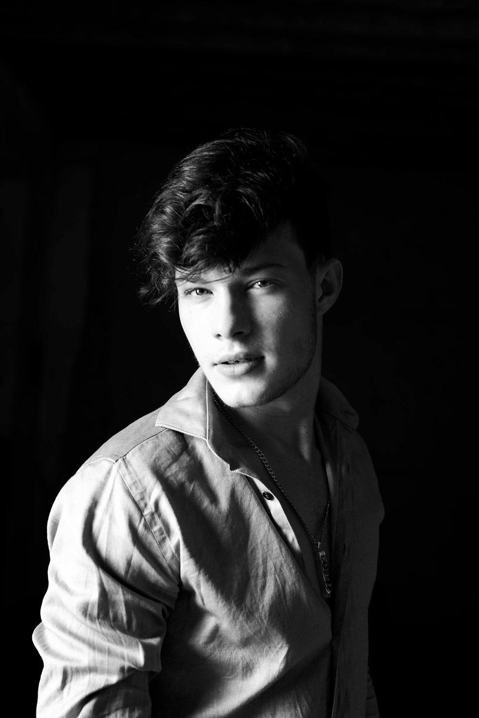 Modelos | España | Chicos Geniales Models