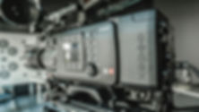 westboundfilmworks.jpg
