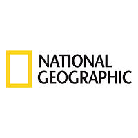 national-geographicJPEG.jpg