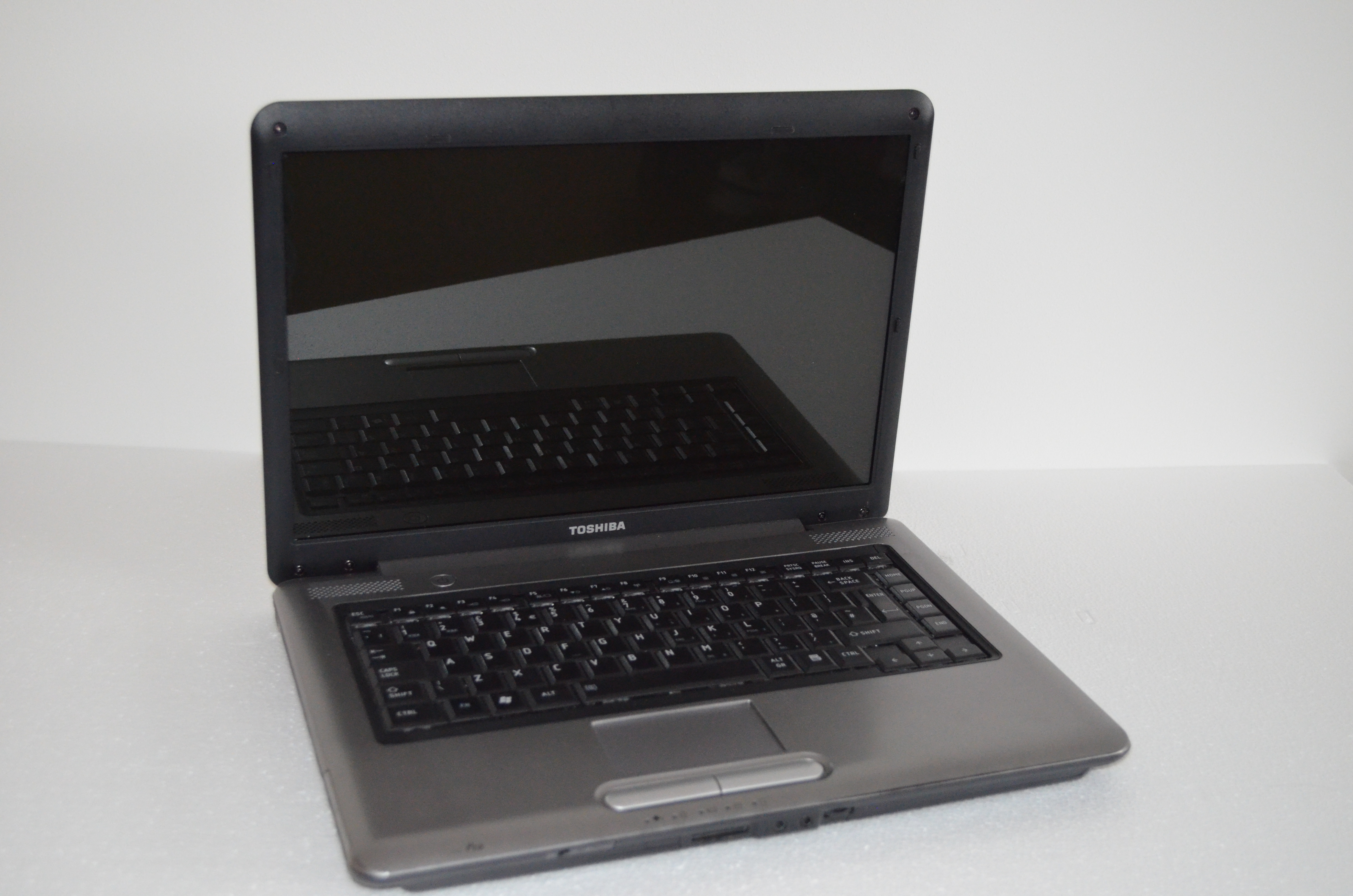 Toshiba Sat Pro