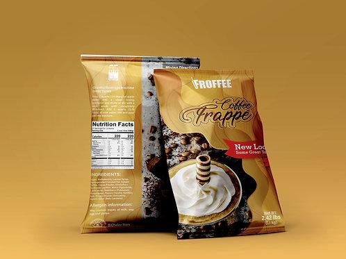 Froffee Original Frappé