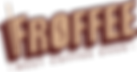 froffee_logo_3000px_standalone.png