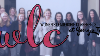 Women's Leadership Conference 2019: Highlights