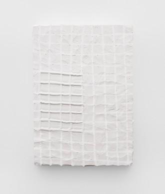 Clean Slate (2020)