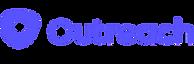 Outreach_logo.png
