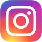 photo booth link to instagram