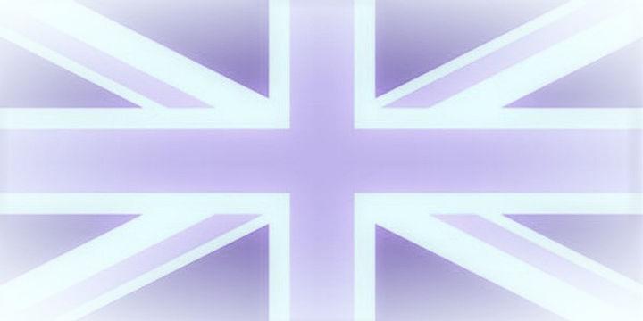purple union jack_edited.jpg