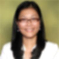 Prof Lim Yang Mooi.jpg