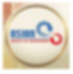 ASC logo-s.png