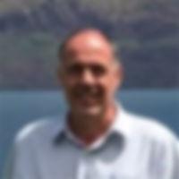 Prof Ian Paterson.jpg