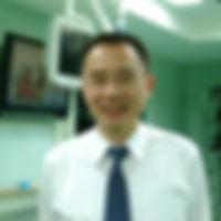 prof Tseng3.jpg