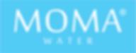MOMA-LOGO-white-text-blue-webcolor-(Spon