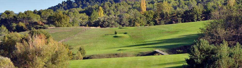Championnat de France Mid-Amateur Messieurs golf du Luberon golf Saint Thomas