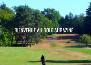 Championnats de France équipes seniors