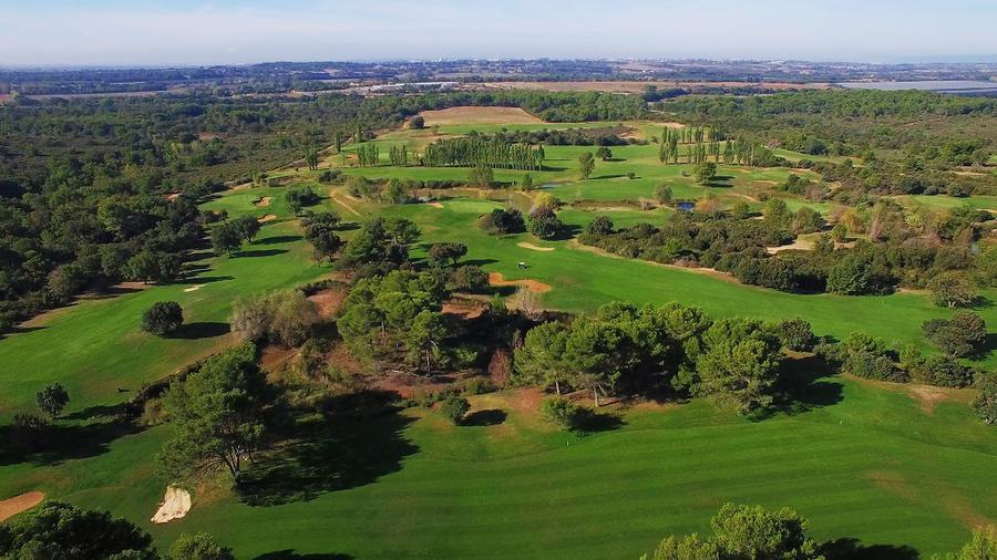 Statistiques Site Association Sportive golf Saint Thomas