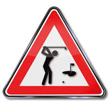 différences entre anciennes et nouvelles règles golf Saint Thomas