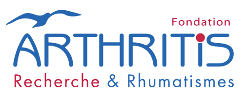 Compétition jeudi de ST Thomas Arthritis
