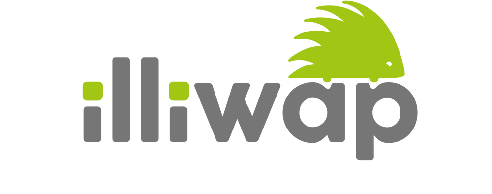 Illiwap Association Sportive golf Saint Thomas