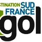 Association Sportive golf Saint Thomas