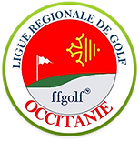 Calendrier 2021  ligue Occitanie