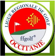 Finale Régionale des Jeunes de la région Occitanie