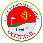 Calendrier compétitions Inter Clubs Occitanie