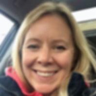 Julie Hodgson - Improving Mental Health & Mood Naturally