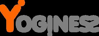 `Yoginess - Kleur Logo.png