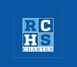 RESEDA CHARTER HIGH SCHOOL
