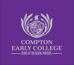 COMPTON EARLY COLLEGE