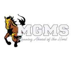 MT. GLEASON MIDDLE SCHOOL