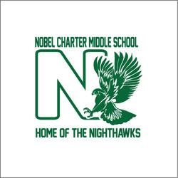 NOBEL CHARTER MIDDLE SCHOOL