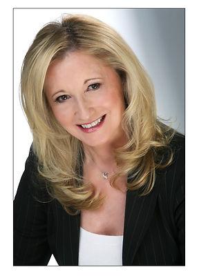 Dianne Ophelia, edivorceexpert