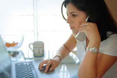 Online Divorce Coaching