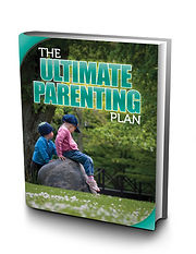 Parenting Plan for Divorce