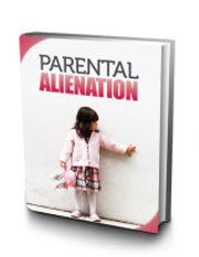 Parental Alienation in Divorce