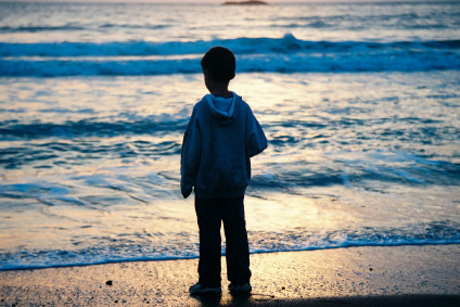 Divorce:  How to Destroy Your Child Custody Evaluation