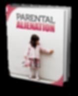 Stop Parental Alienation