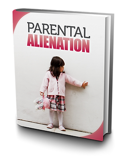 Stop Parental Alienation