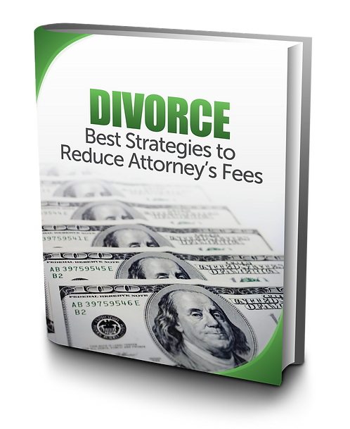 Best Strategies to Reduce Attorney's Fees