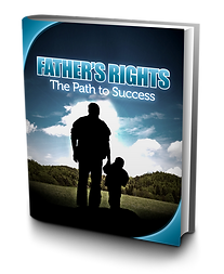 Father's Rights in Divorce