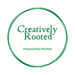 Creatively Rooted 3.0 (3).png