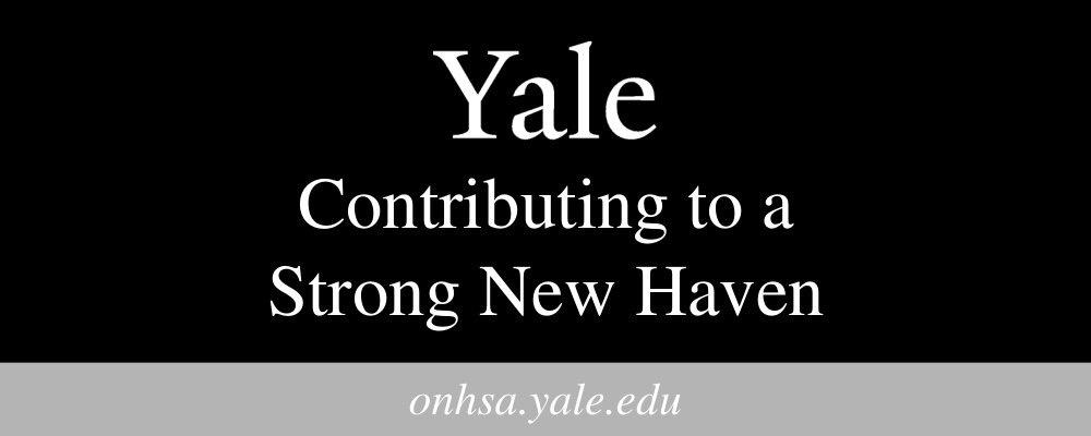Yale University
