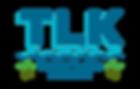 TLK logo-stacked-150dpi.png