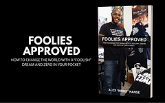 bookcover_fooliesapproved-01.png