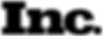 inc logo png.png