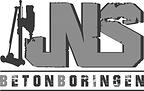 Logo_JNS_BetonBoringen.png