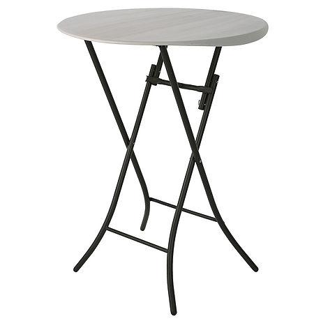 Cocktail Folding Table.jpg