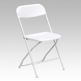 Folding Chair .jpg