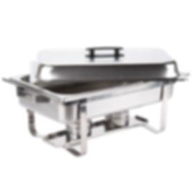 Chafer Dish.jpg